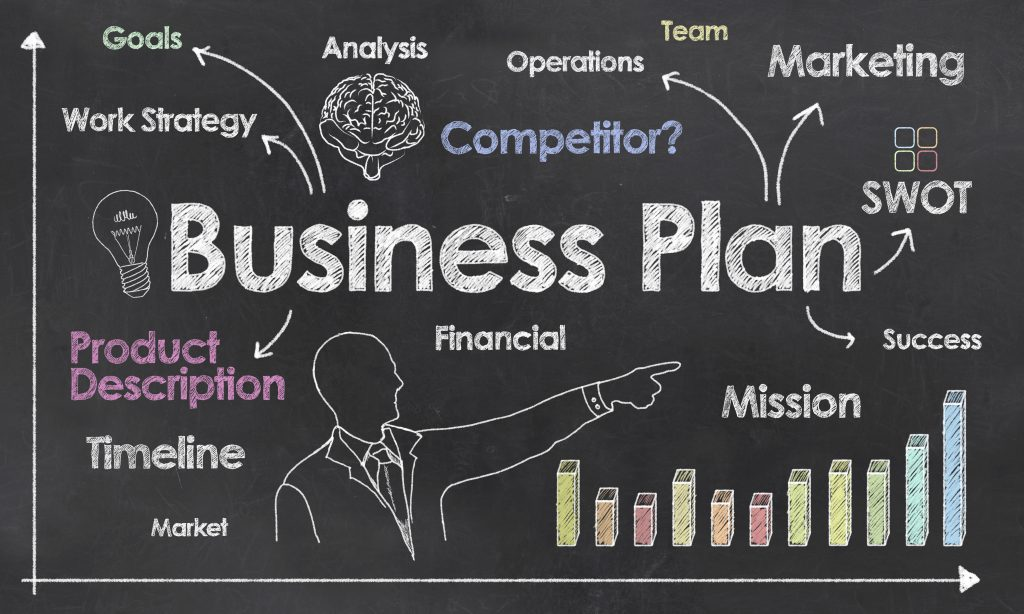 business plan writers in nigeria
