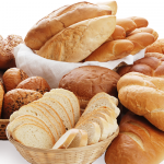 Bread Bakery Business Plan