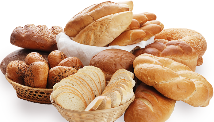 Cost of Starting a bakery in Nigeria