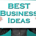 15+ Highly Profitable Small Scale Business Ideas For Men In Nigeria