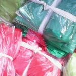 Nylon and Polythene Bag Production Business Plan