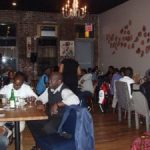 restaurant business plan nigeria